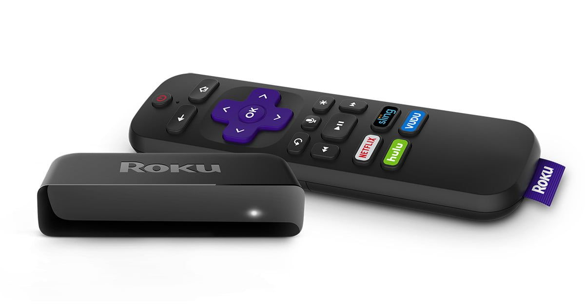 Roku's new Premiere+ makes a strong case as the best value