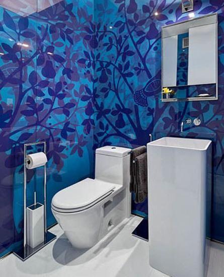 Farbpalette Wandfarbe Caparol Dekoration Home Staging: Kleine Badezimmer Design Ideen, Umbau Inspirationen Und