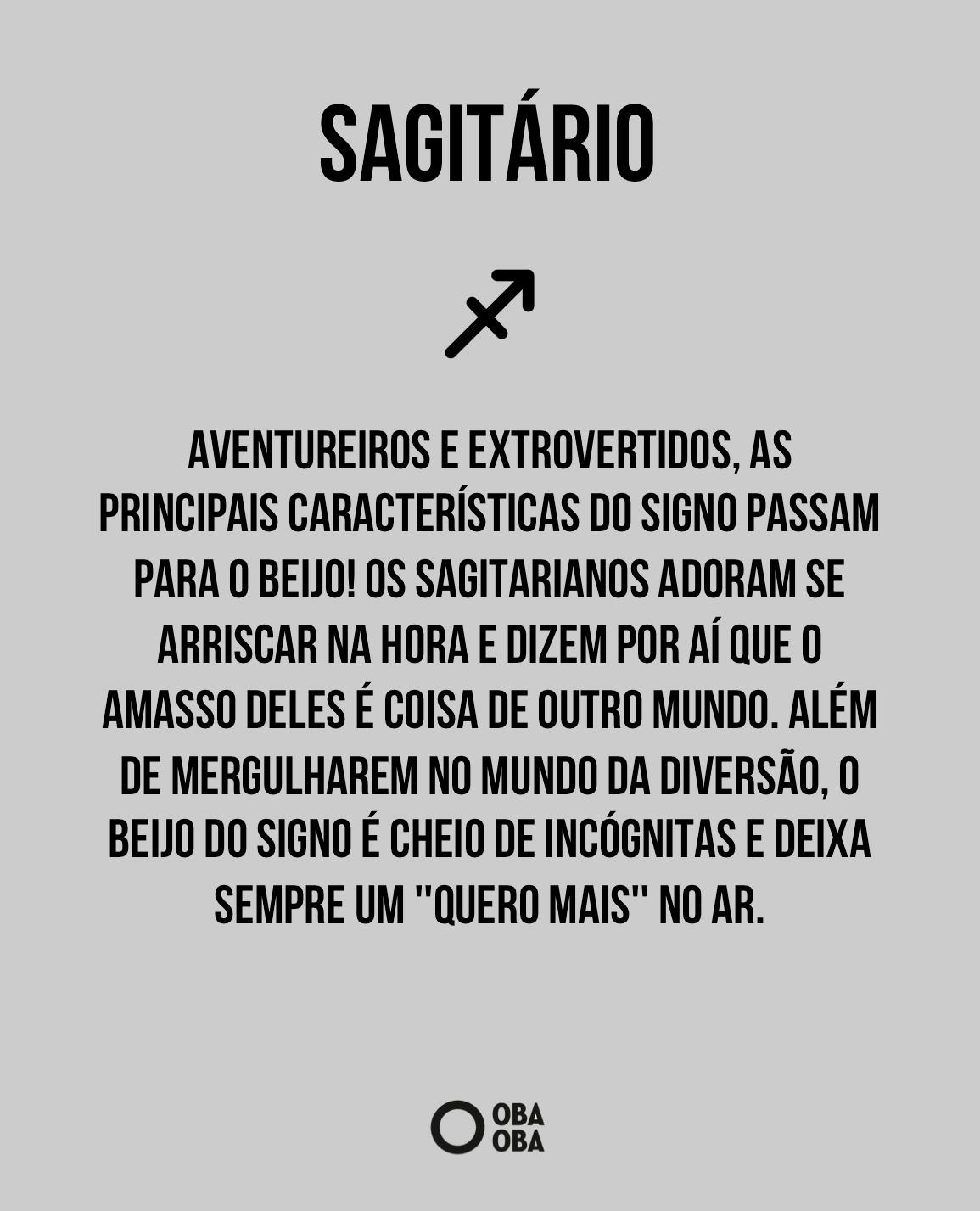 Por fin podrás saber todo sobre este signo del zodiaco