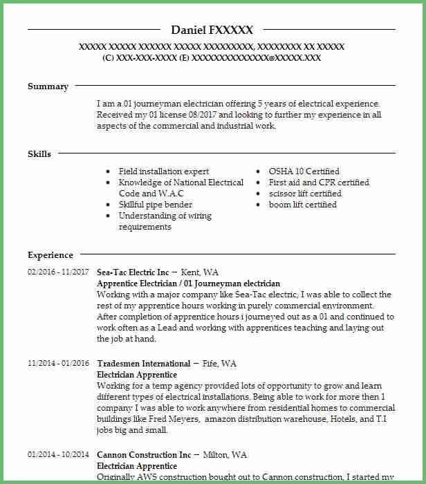 Resume Examples Kent Pinterest Resume examples