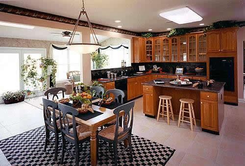 Design Your Own Hometoll Brothers  Elkins  Love Love This Impressive Kitchen Design Your Own Design Ideas