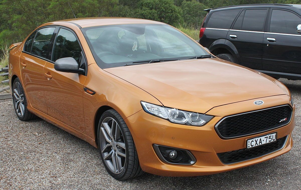 The 2019 Ford Falcon Xr8 Gt Release Date Cars Review 2019 Ford Falcon Ford Falcon Australia Ford Falcon Xr8