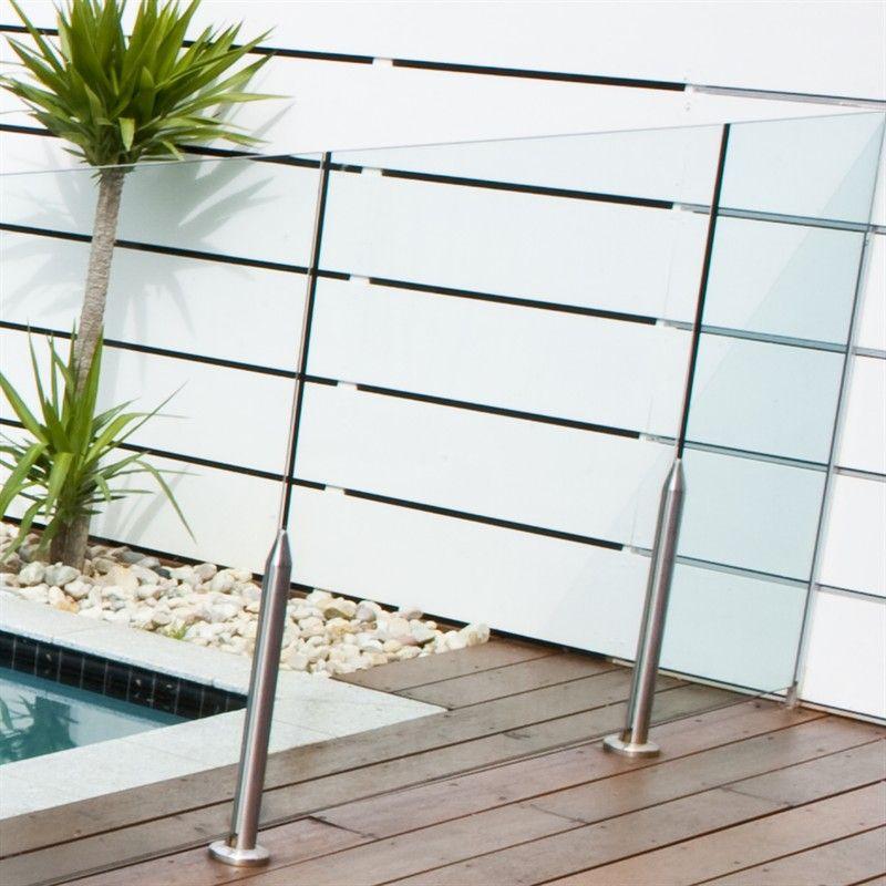 Glass Pool Fencing Panel Glass Pool Fencing Pool Fence Glass Fence