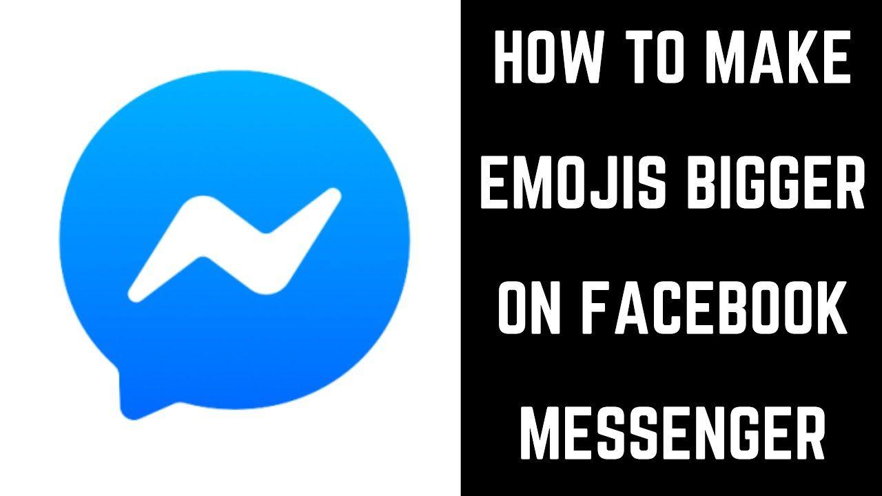 Pin On Facebook Messenger Tutorials