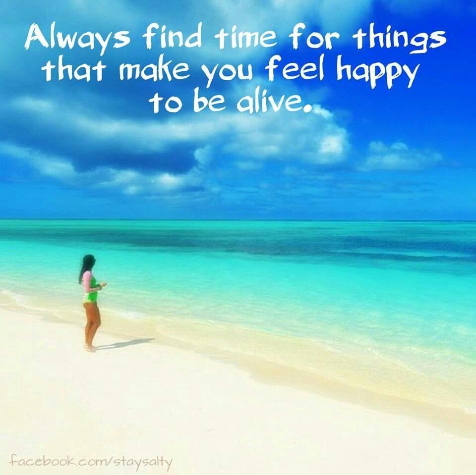 Island life Caribbean living facebook.com/staysalty | Words ...
