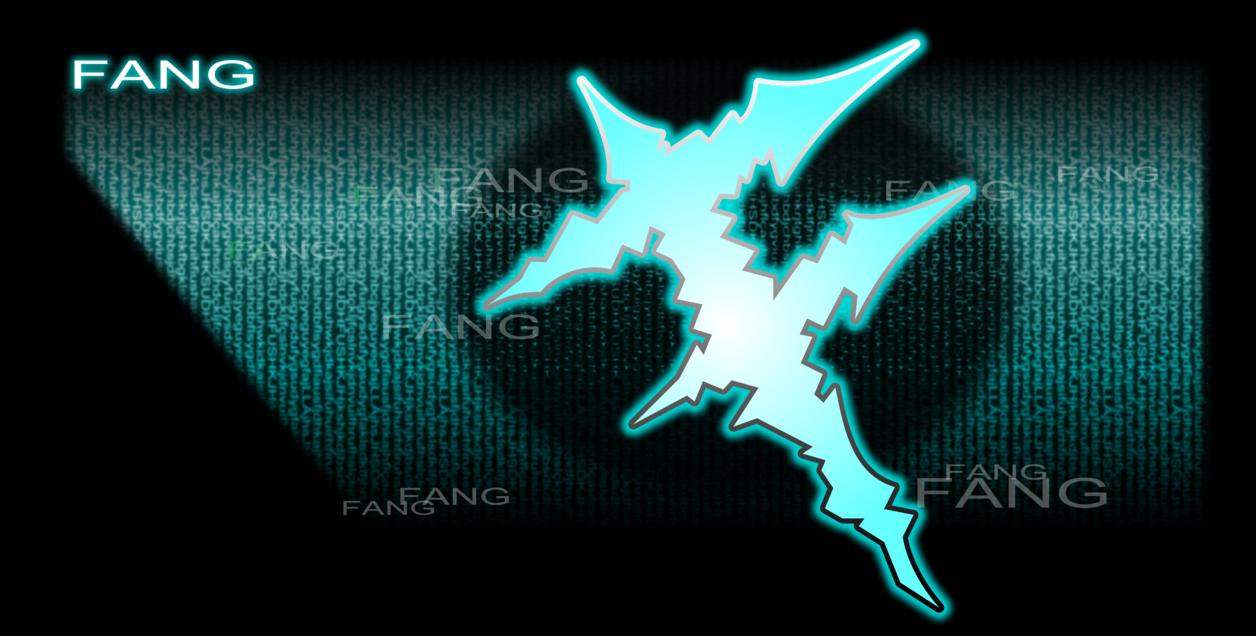 Kamen Rider W Fang Joker Wallpaper Wallpaper Tokusatsu