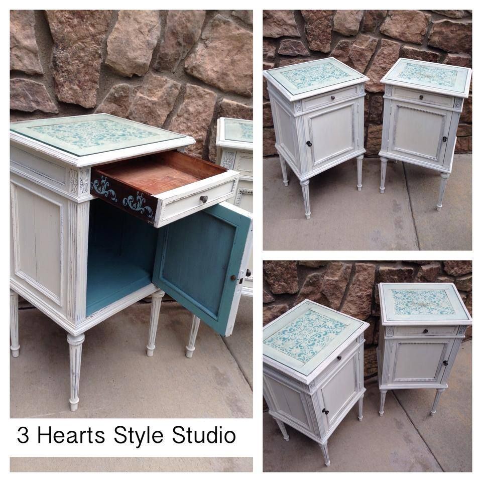 Pin Von Laine Signature Finishes Auf For The Love Ofchalk Paint