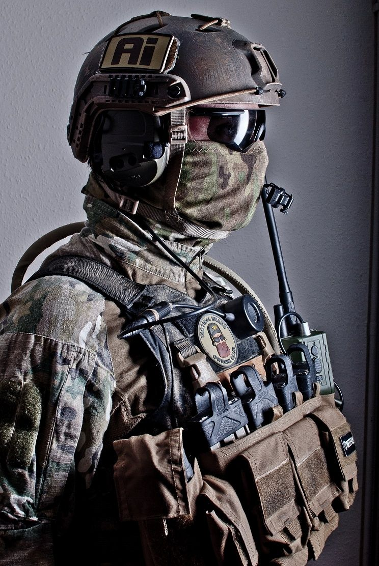 Military Multicam Neck Gaiter King Of Kings Security Inc