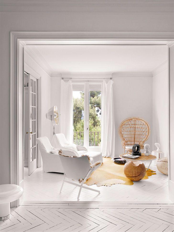 una_casa_de_moda_en_barcelona_306613893_901x1200