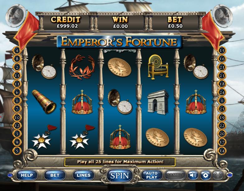 Legit blackjack online