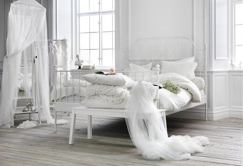 Slaapkamer Meubels Ikea : Slaapkamer trends sfeervolle ikea slaapkamer collectie! nieuwste