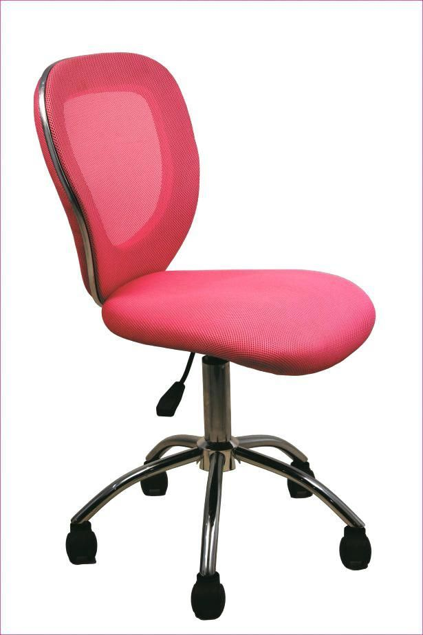 Miraculous Cheap Office Chairs Amazon Gaming Chair Elegant Cheap Desk Ncnpc Chair Design For Home Ncnpcorg