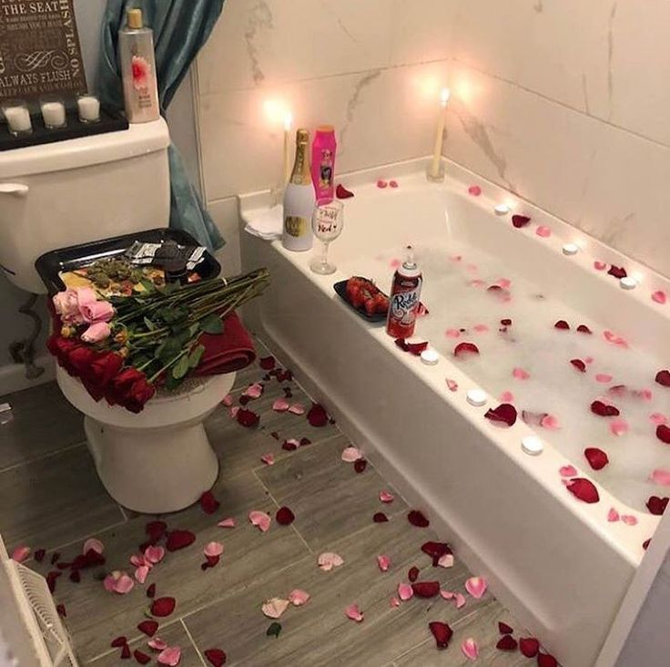 Is Romance Missing in Your Master Bedroom?   Romantic ...