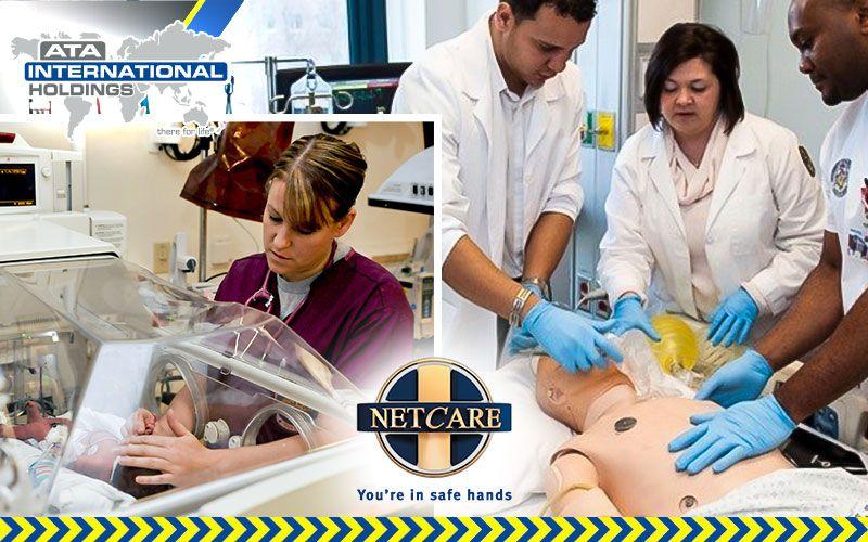 Nurse Training programmes 😃 #nurse #nurses #nursing # ...