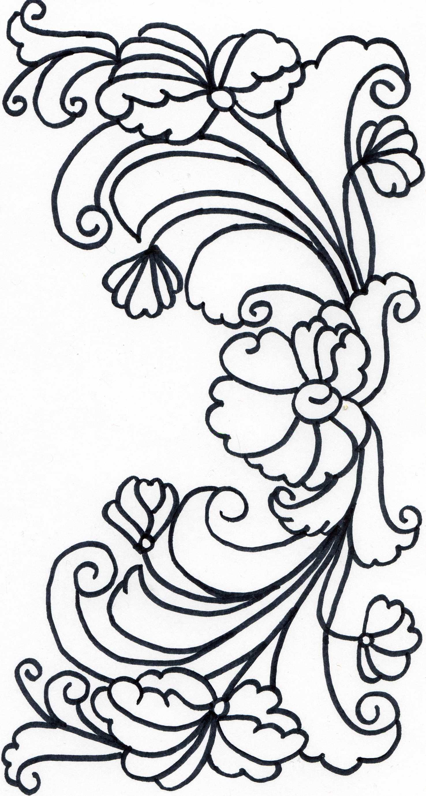 Coloring pages for donna flor - I Encourage Coloring Pages To Be Set Out When You Read The Stories In The Children S