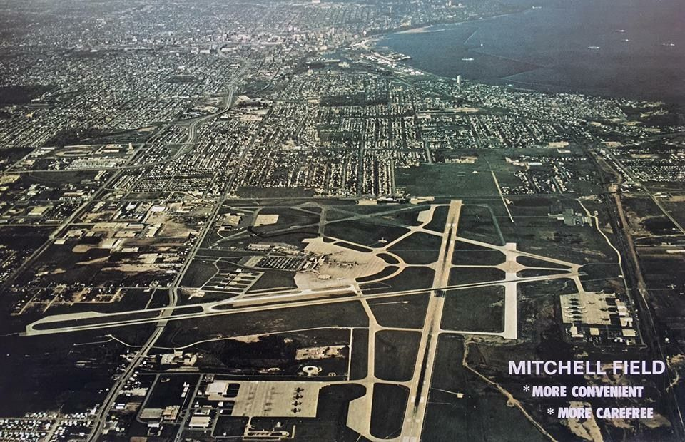 Pin by Terri Tomasello on Milwaukee Air traffic control