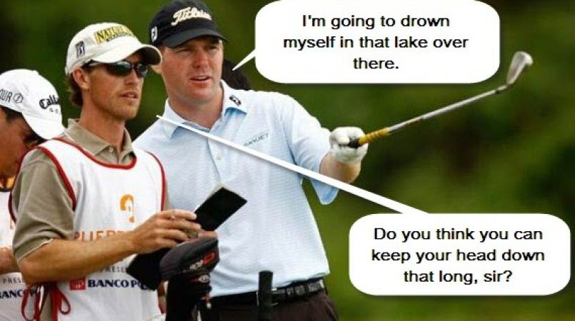 Pin by Paramount Country Club on Everything Golf (With