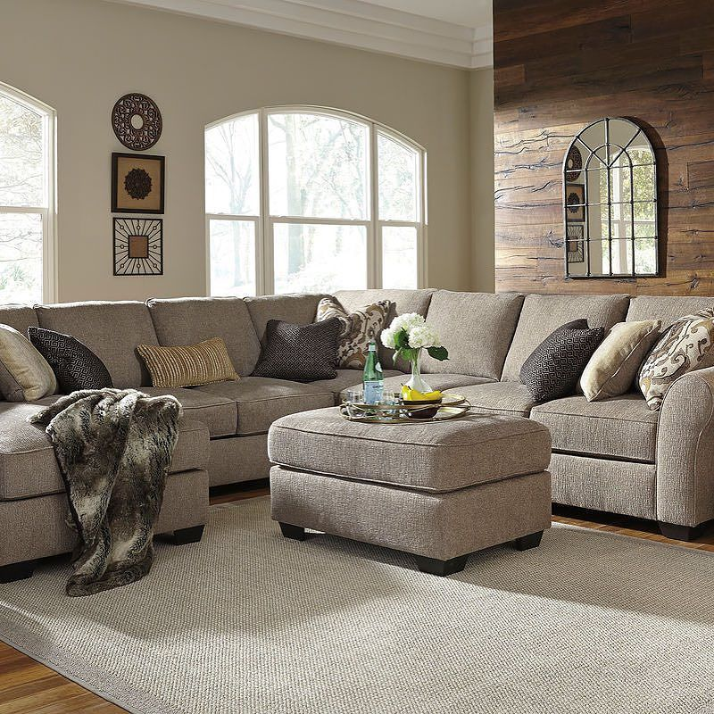 That Furniture Outlet - Minnesota's #1 Furniture Outlet ...