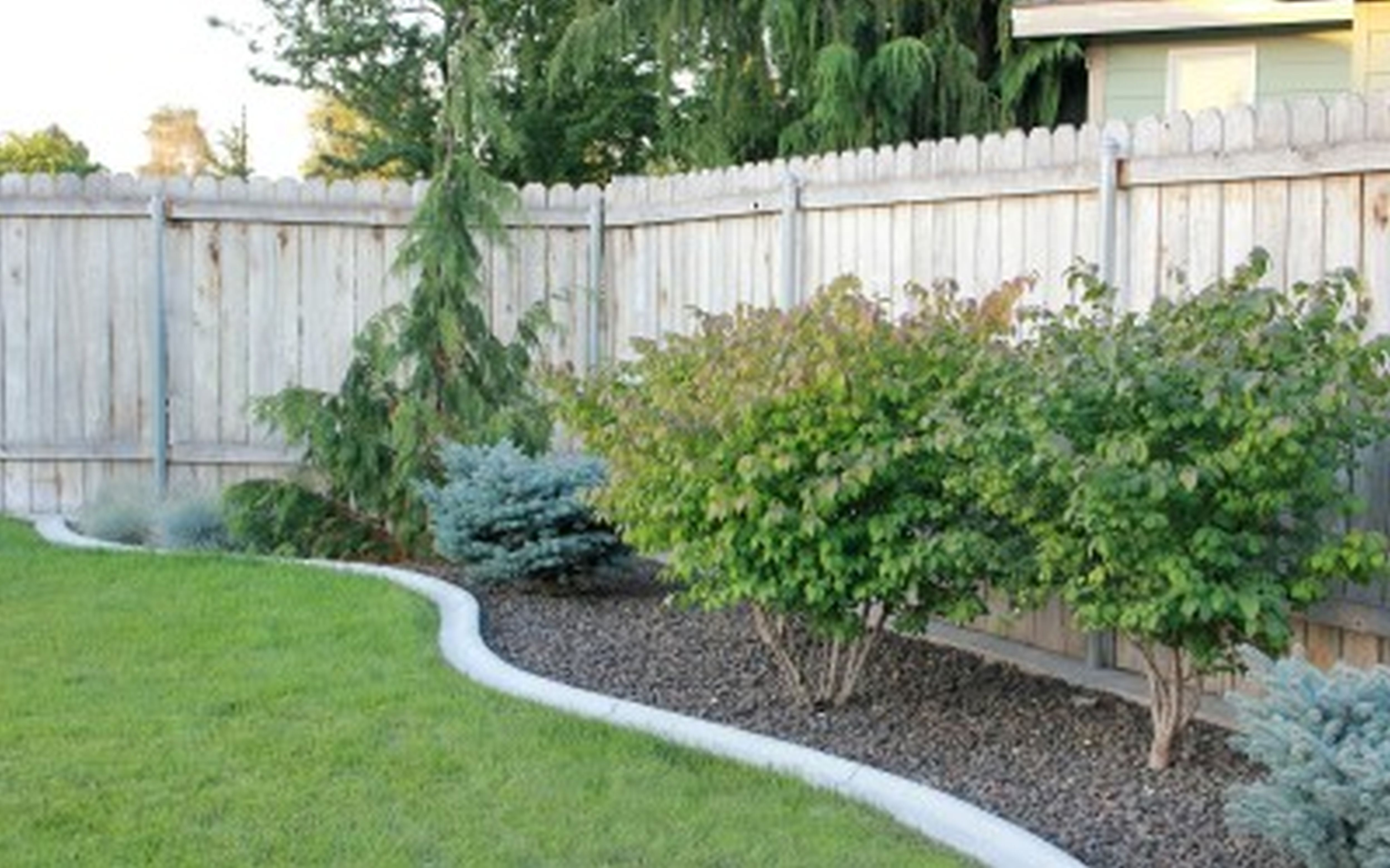 adorable landscaping ideas for small backyards character on backyard landscaping ideas with minimum budget id=21662