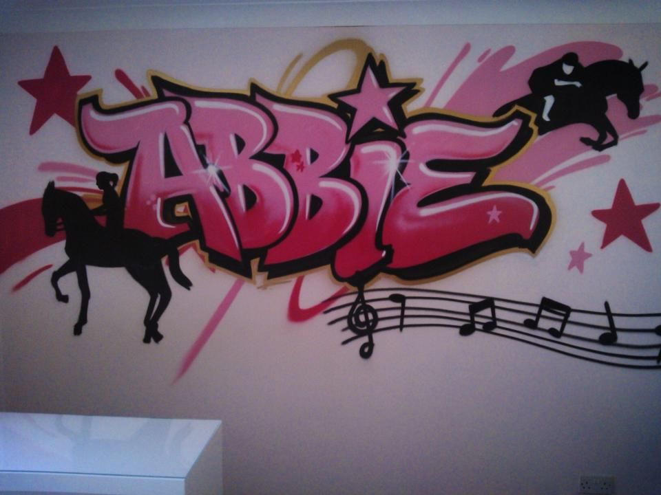 Kids Bedroom Graffiti best 25+ graffiti bedroom ideas on pinterest | graffiti room