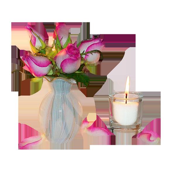 fleurs dans vase vase of flowers pinterest dan. Black Bedroom Furniture Sets. Home Design Ideas