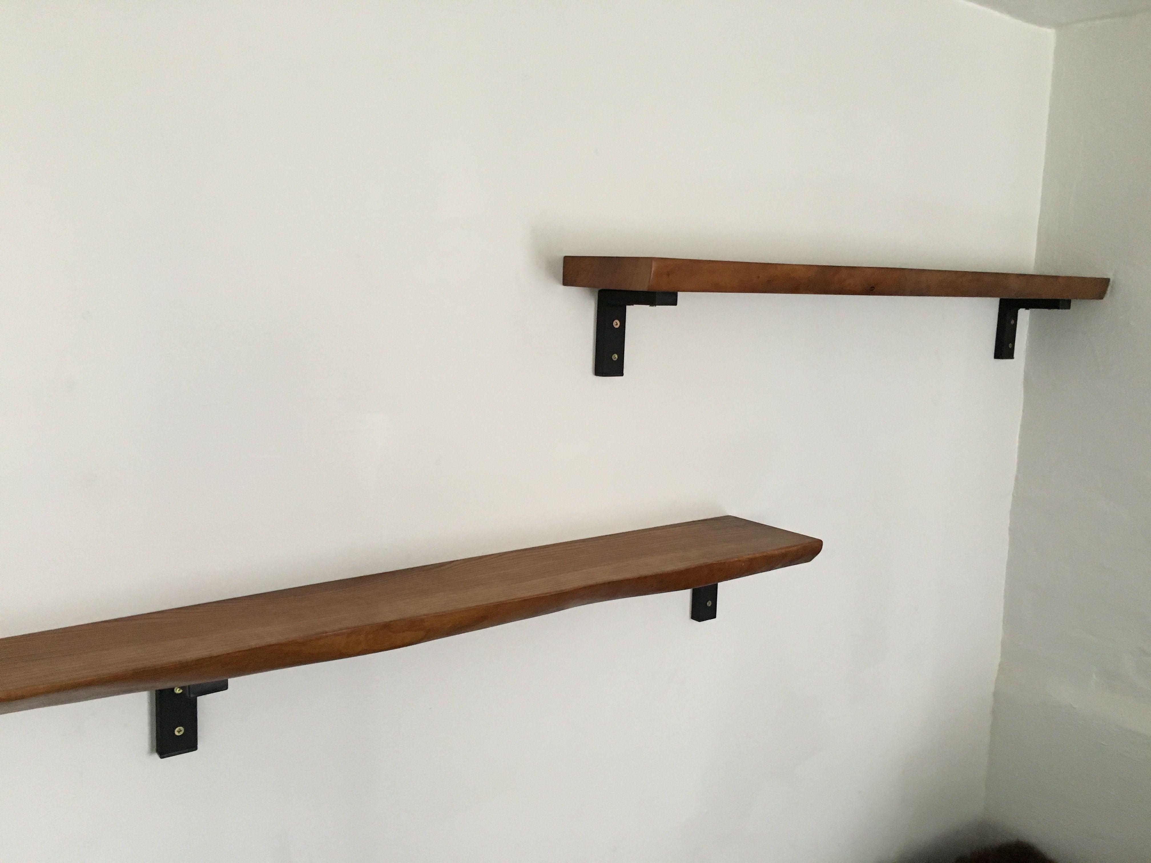 Shelfs #VintageKBH #Vintage #KBH #Industri #Industrielt ...
