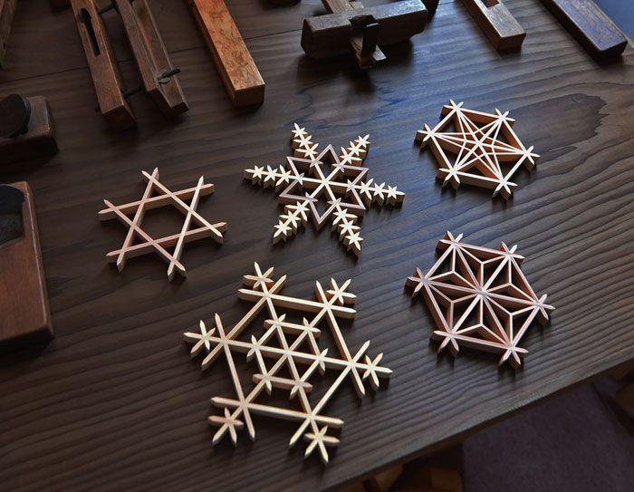 Hosi Kumiko Kumiko Pinterest Woodworking Wood And Japanese