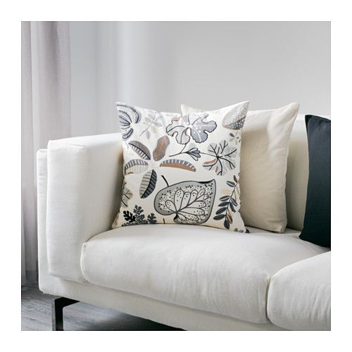Ikea Kissen 50x50 syssan cushion ikea for bedrm or should i go with textile look