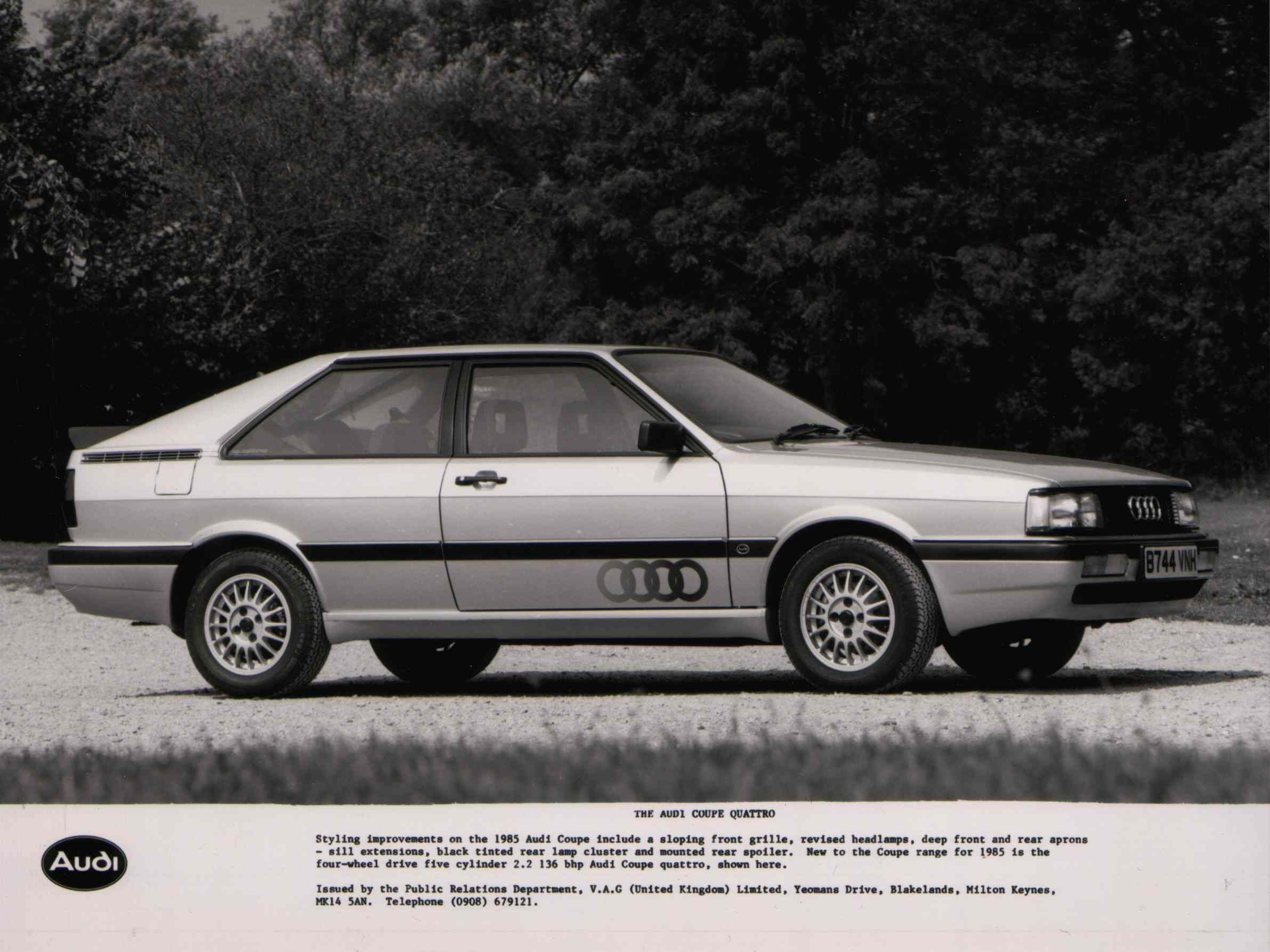 Audi Coupe Quattro Audi Pinterest Audi Coupe And Cars - Audi coupe