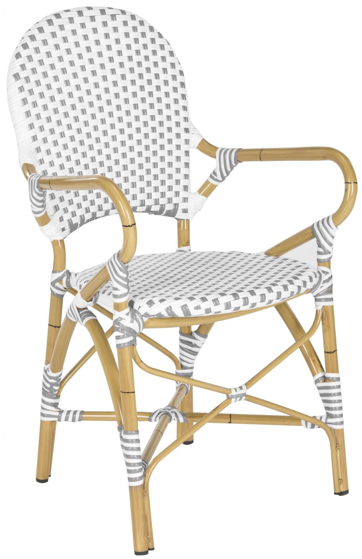 FOX5209B-SET2 Dining Chairs, Outdoor Dining Chairs, Outdoor Home ...