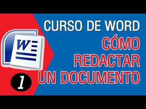 Youtube Microsoft Word 2007 Aprender Informatica Informatica Y Computacion