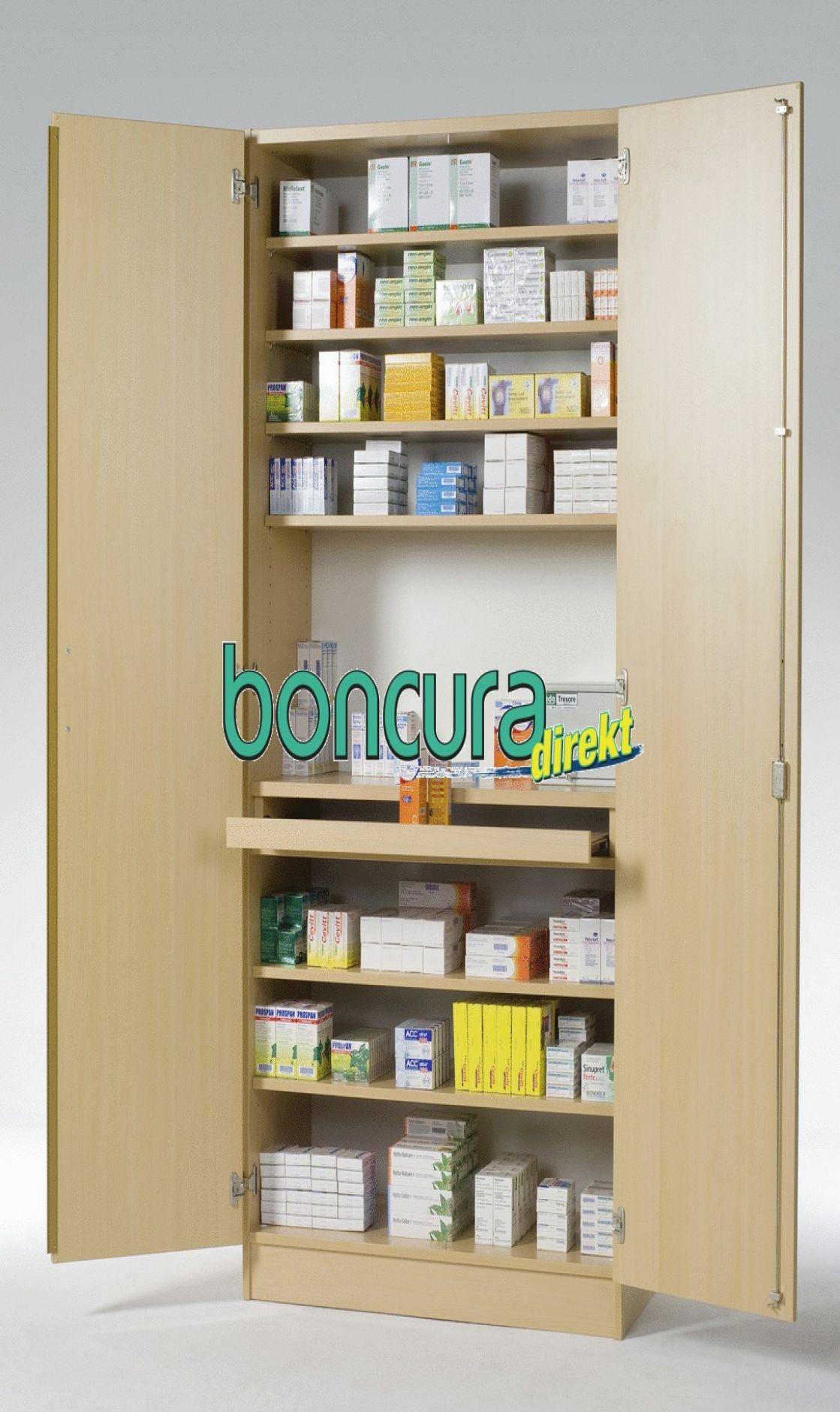 10 Schon Medikamenten Schrank In 2020 Ikea Schrank Schrank Schrank Design
