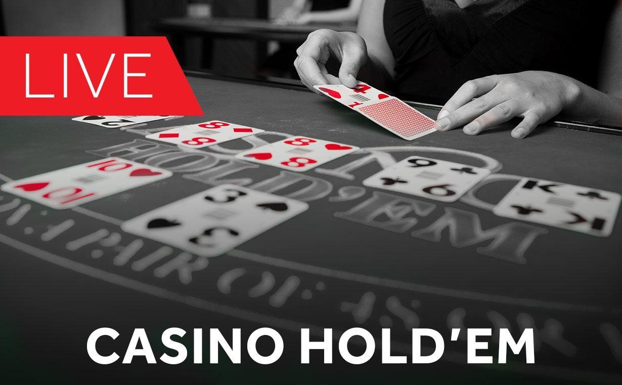 Бонус код europa casino