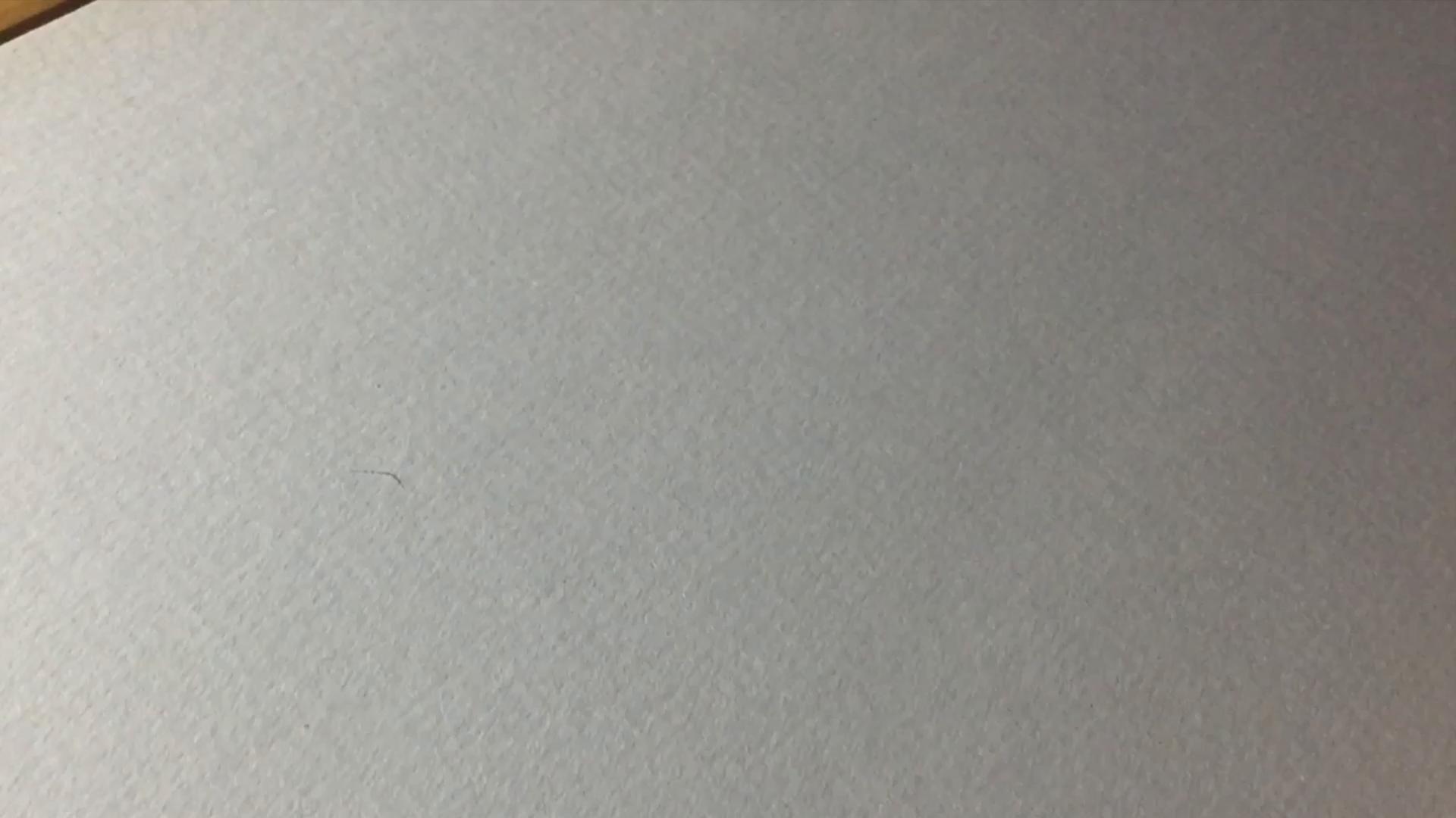 Augen malen mit Aquarell: Anleitung für Anfänger