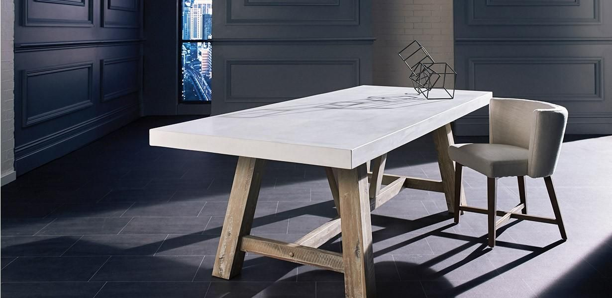 Marble Dining Table Brisbane Home Decoration Ideas