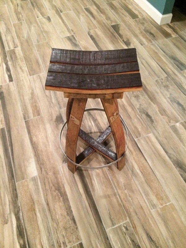 Good Rustic Style   Reclaimed Wood   DIY   Www.urbanresto.com   Tampa,