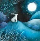 Amanda clark art - Bing Images