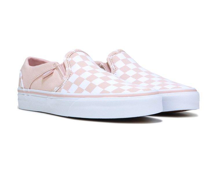 Vans shoes women, Vans slip on shoes