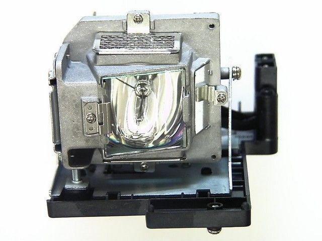 Optoma DX617 Projector Assembly with High Quality Original Bulb Inside