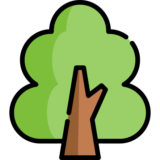 Tree Free Vector Icons Designed By Freepik In 2020 Vector Icon Design Doodle People Vector Free