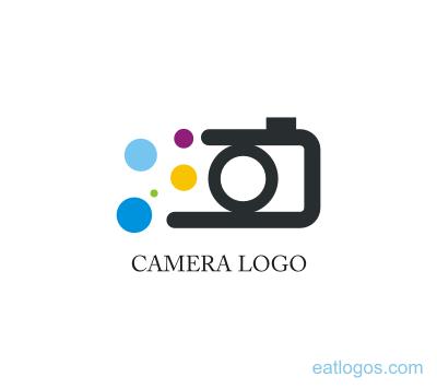 Camera Logo Design Download Vector Logos Camera Logo Camera Logos Design Logo Design
