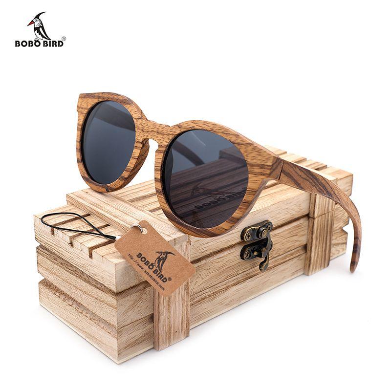 8f63b1cbf Oversized Sunglasses, Round Sunglasses, Sunglasses Women, Wooden Sunglasses,  Sunglasses Sale, Polarized