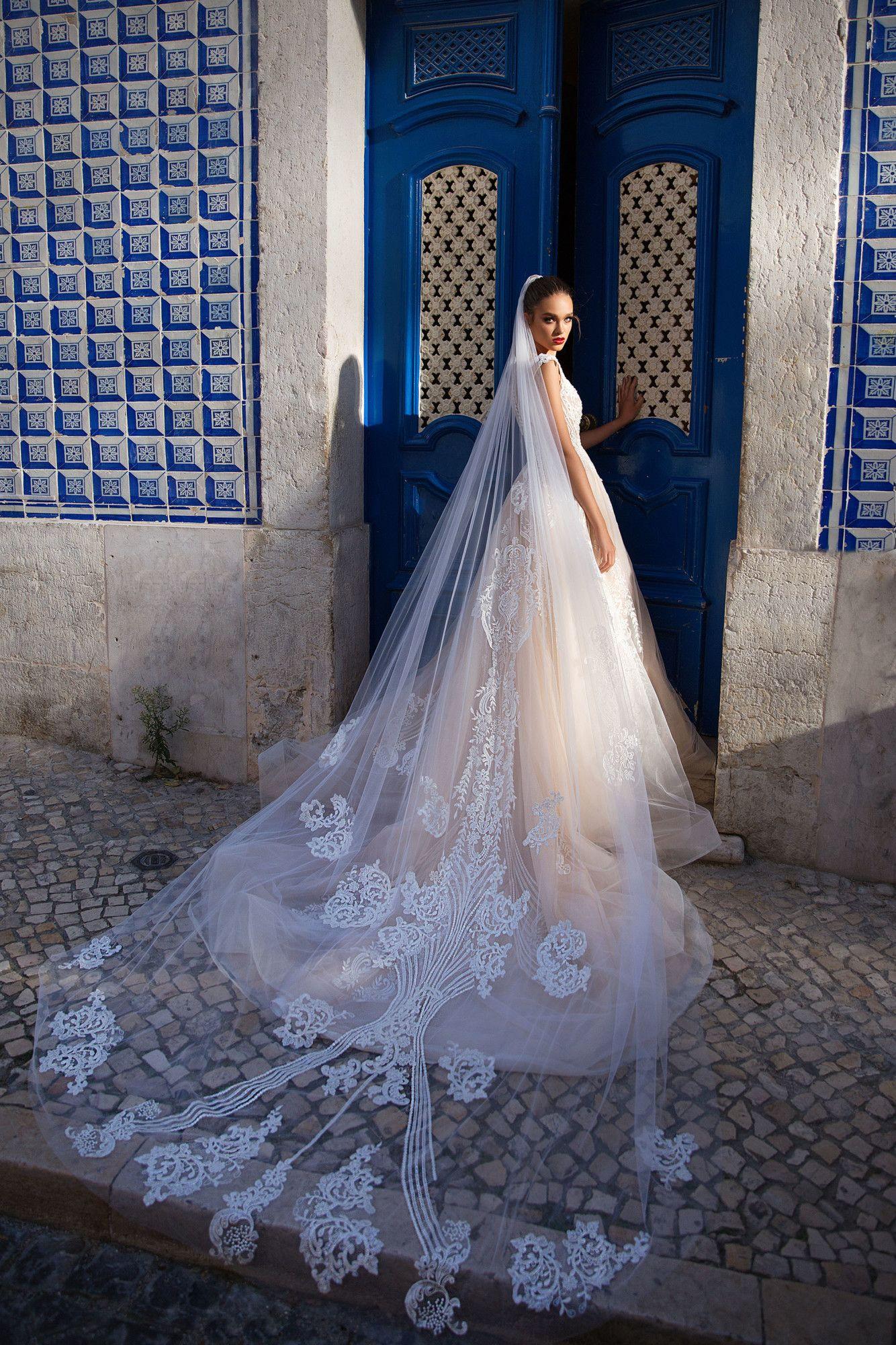 Fibi sintra holidays millanova wedding in pinterest