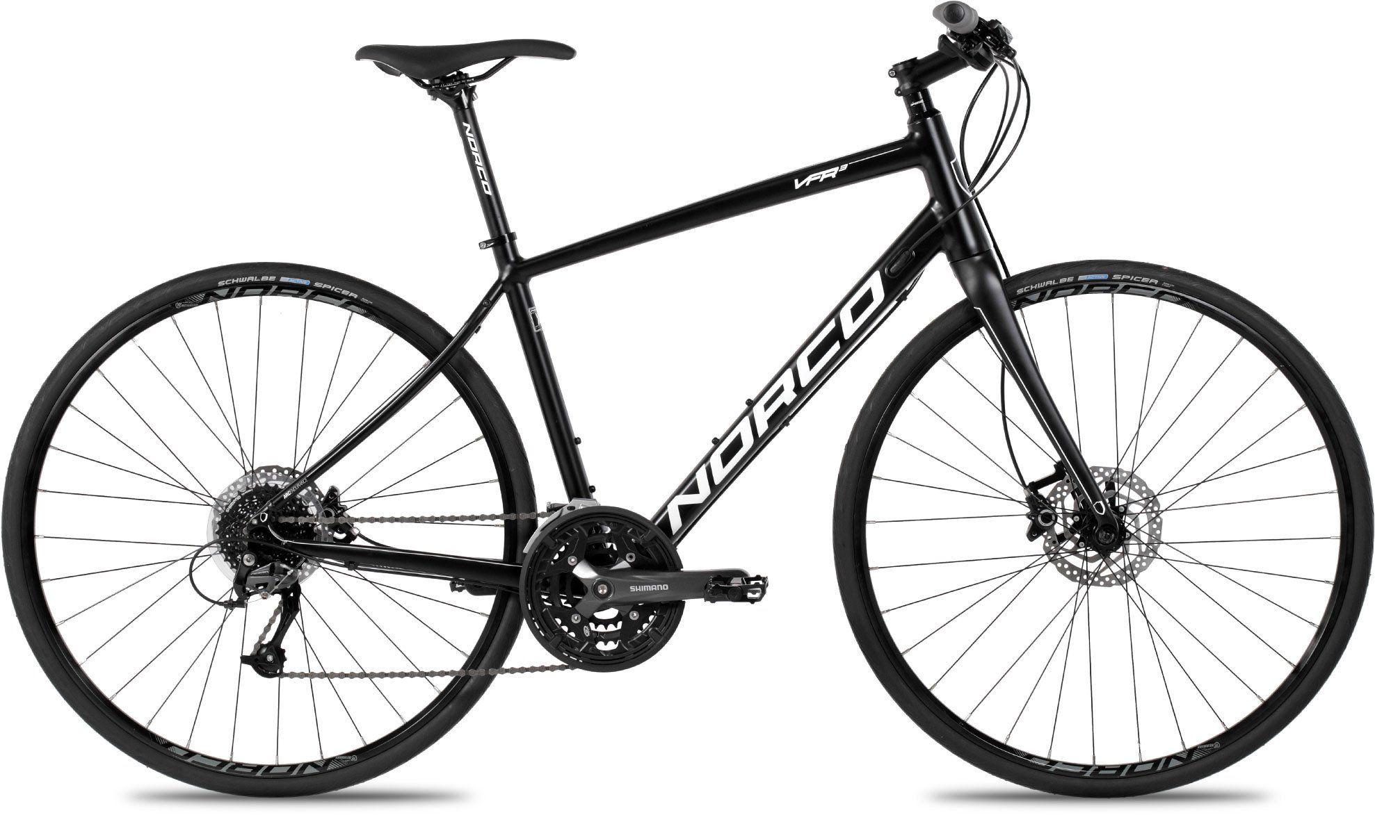 Bikes frames for sale, Shop wholesale bike frames, bicycle parts ...