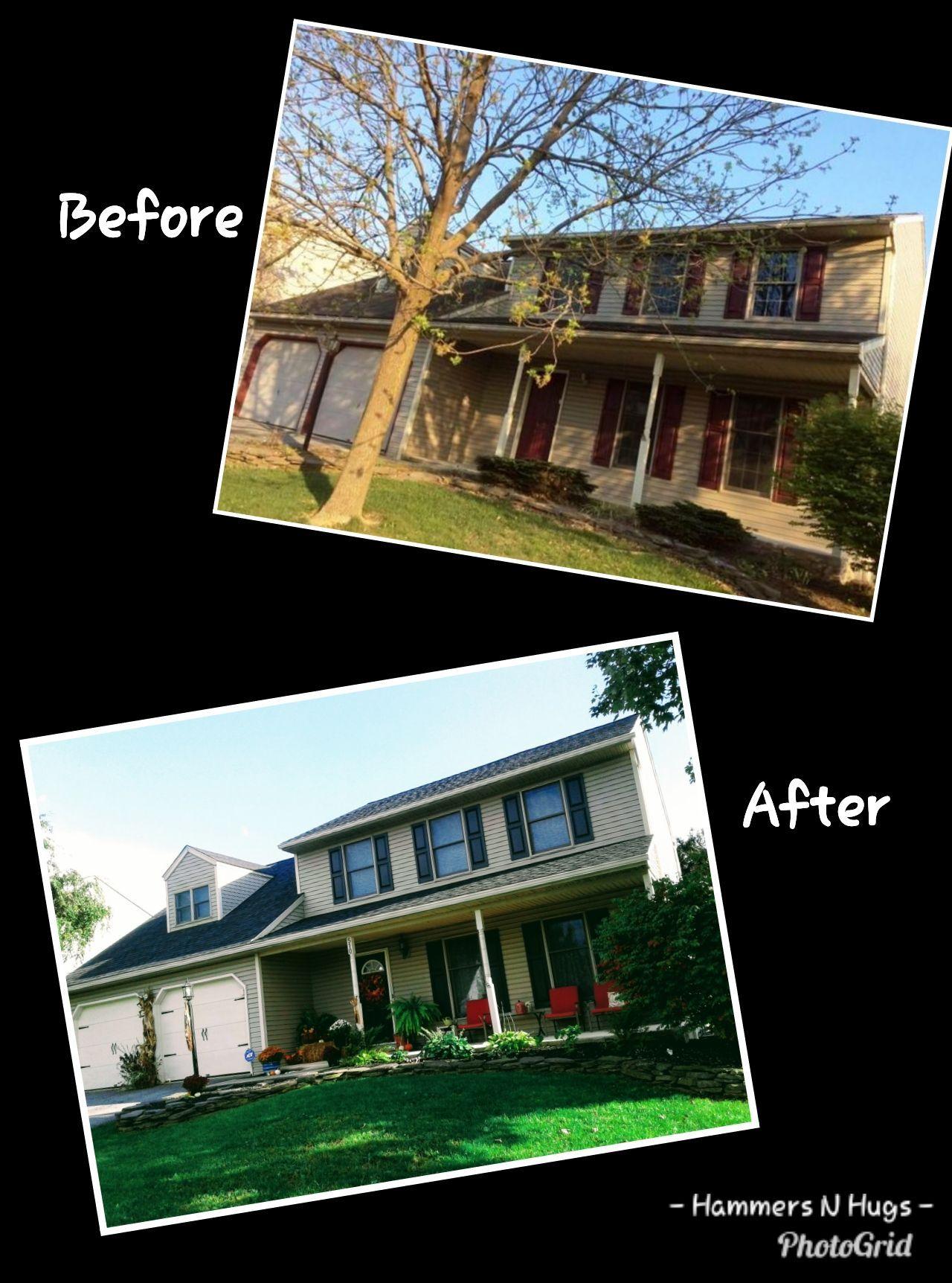 Forclosure Remodel: Home Remodeling, Diy Home Decor, Diy