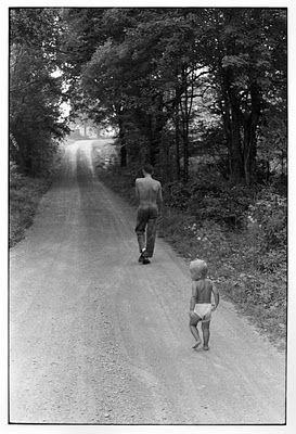 william gednry   William Gedney in Kentucky