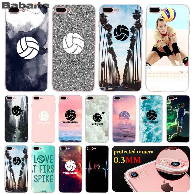 Download Iphone Xs Max Volleyball Wallpaper Volleyball Wallpaper Volleyball Iphone Case Volleyball