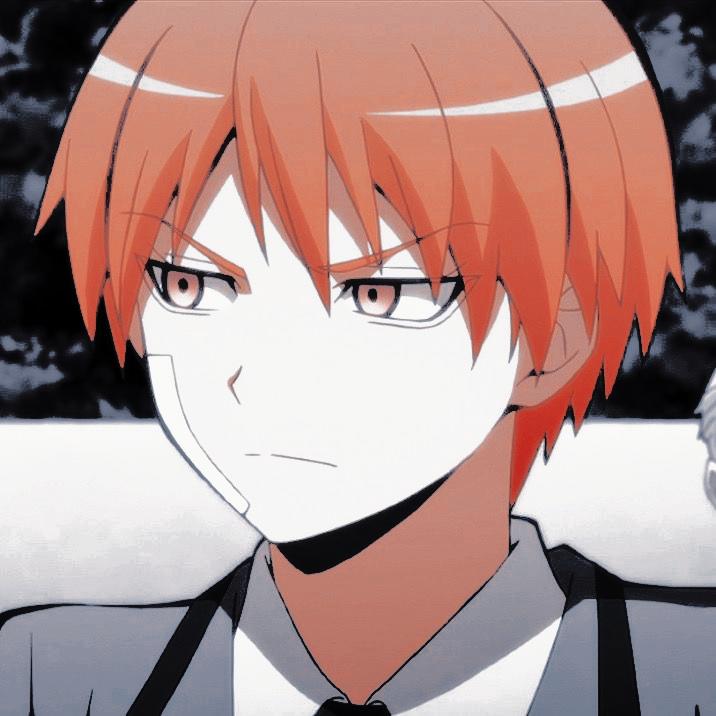 ぃ ゚. ﹏𝐀𝐒𝐒𝐀𝐒𝐒𝐈𝐍𝐀𝐓𝐈𝐎𝐍 𝐂𝐋𝐀𝐒𝐒𝐑𝐎𝐎𝐌 ˋૢ๑ in 2020 | Anime icons ...