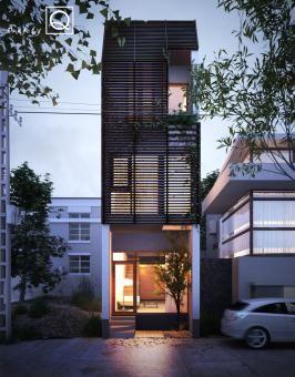 West U0026 East H.O.U.S.E Caou0027s Architecture Dream Home   Planos Depas    Pinterest   Dünn