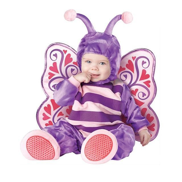 Cute Baby Halloween Costumes  sc 1 st  Pinterest & Cute Baby Halloween Costumes | Halloween costume | Pinterest | Baby ...